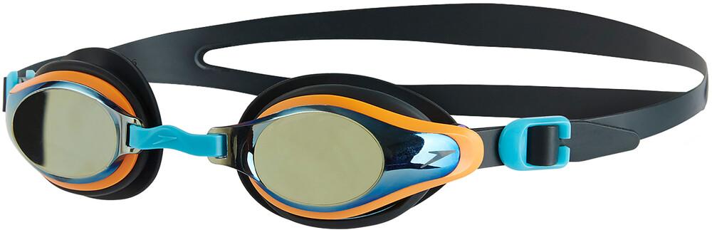 speedo Mariner pTK8DsEANV Mirror - Lunettes de natation - bleu 2018 Lunettes de natation W0EFzfZ